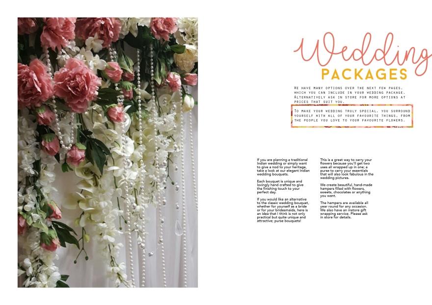 Brochure A43