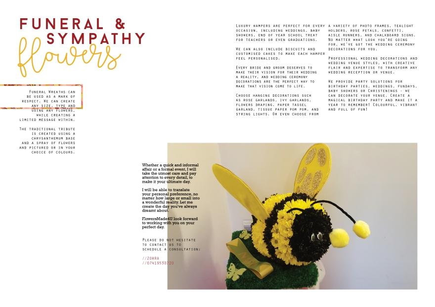 Brochure A47