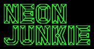 Neon Junkie
