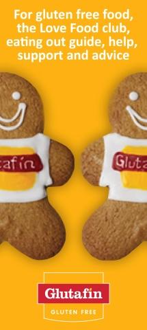 Glutafin 4