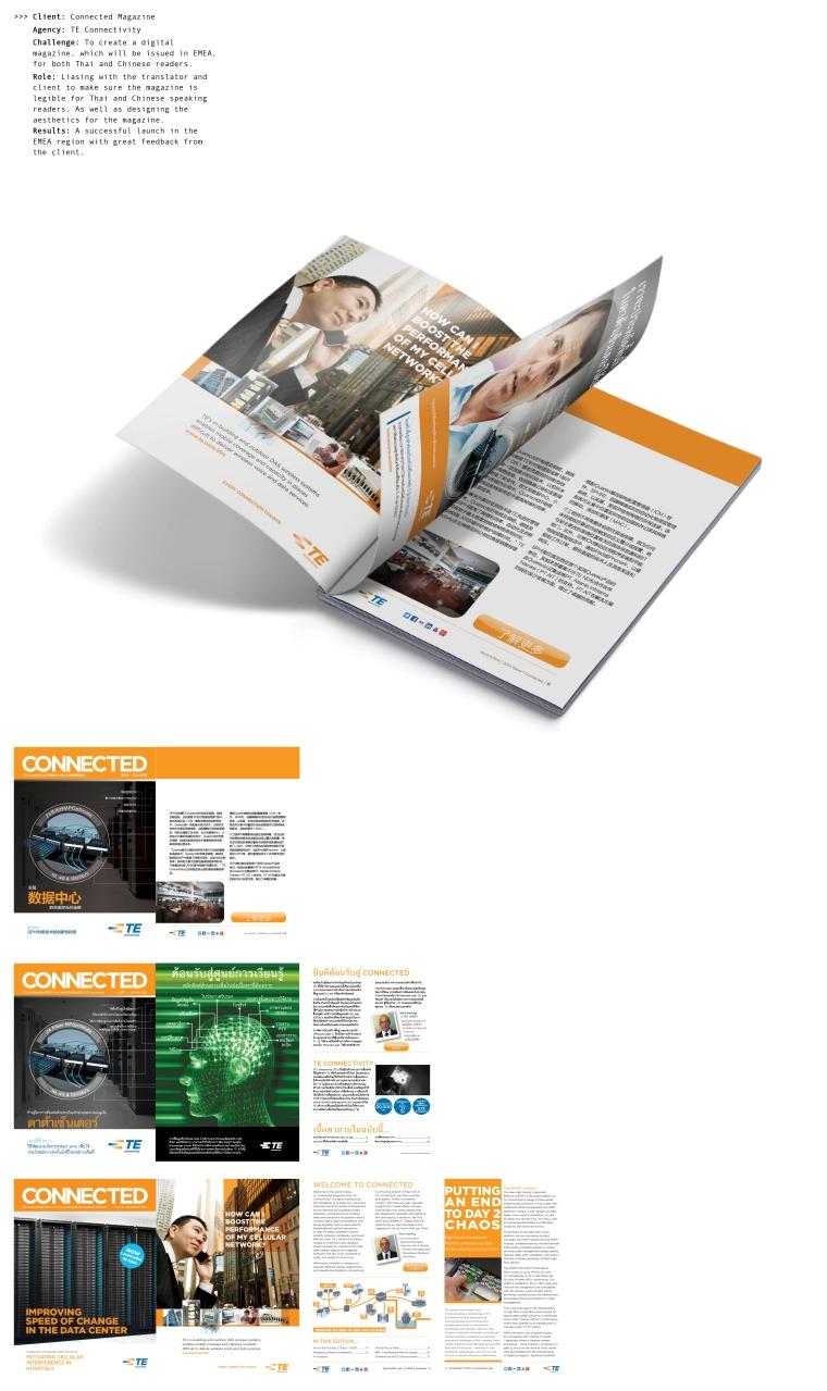 Portfolio website 6.jpg